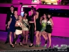 girls-night-out-in-perth-32