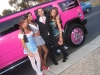 pink-hummer-hens-night-01